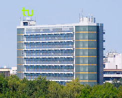 TU_Dortmund_Campus-gross