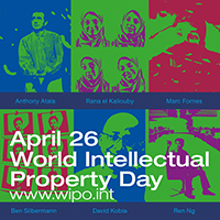 ipday_2013_icon