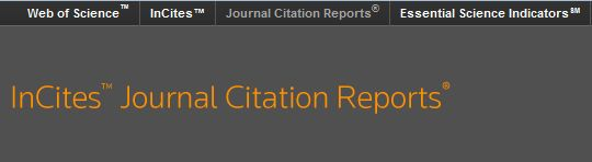 journal-citation-reports
